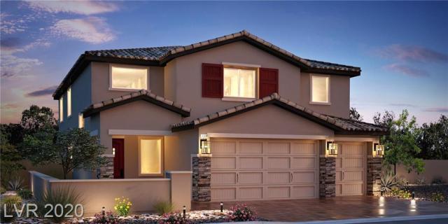 Property for sale at 333 Crimson Edge Street 39, Henderson,  Nevada 89012