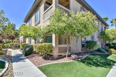 Property for sale at 2305 Horizon Ridge Parkway 3914, Henderson,  Nevada 89052