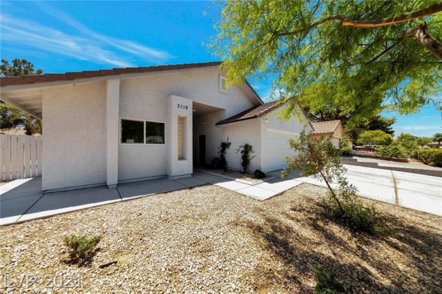 Property for sale at 3119 Valleywood Road, Henderson,  Nevada 89014