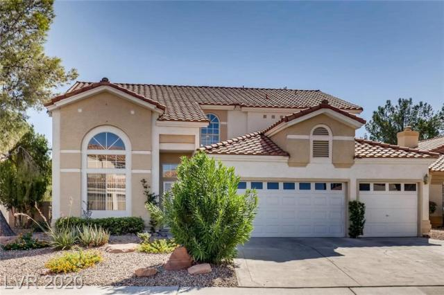 Property for sale at 2137 Tyler Drive, Henderson,  Nevada 89074