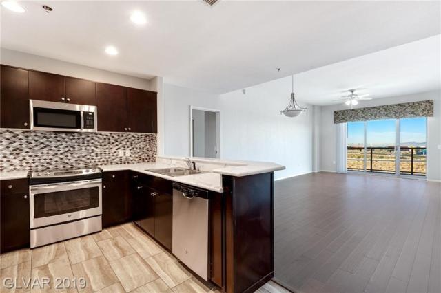 Property for sale at 8255 South Las Vegas Boulevard Unit: 607, Las Vegas,  Nevada 89123