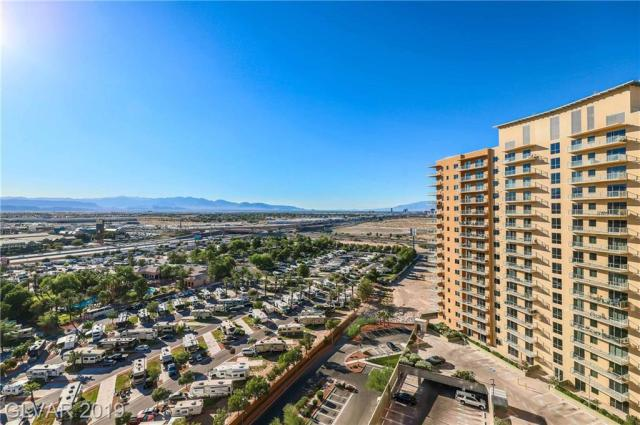 Property for sale at 8255 Las Vegas Boulevard Unit: 1620, Las Vegas,  Nevada 89123