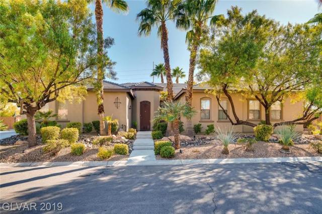Property for sale at 3561 WISDOM Court, Las Vegas,  Nevada 89120