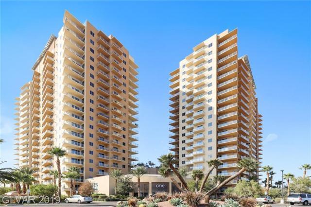 Property for sale at 8255 LAS VEGAS Boulevard 1716, Las Vegas,  Nevada 89123