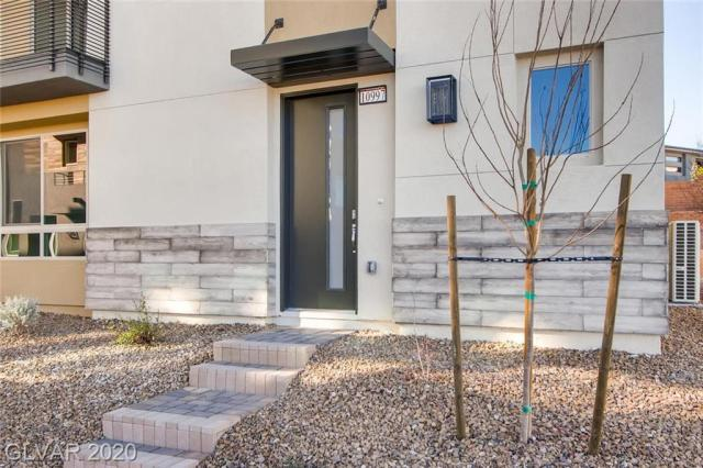 Property for sale at 10997 LIMESLICE Avenue 0, Las Vegas,  Nevada 89135