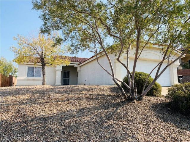 Property for sale at 112 Iridescent Street, Henderson,  Nevada 89012