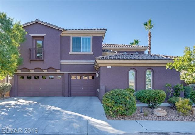Property for sale at 851 Chaste Court, Henderson,  Nevada 89015