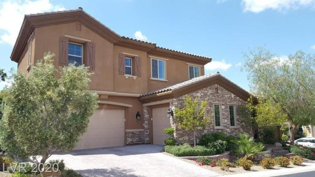 Property for sale at 2804 JOSEPHINE Drive, Henderson,  Nevada 89044