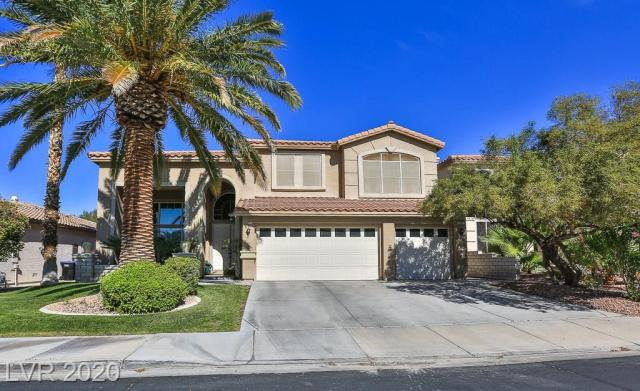 Property for sale at 146 Ultra Drive, Henderson,  Nevada 89074