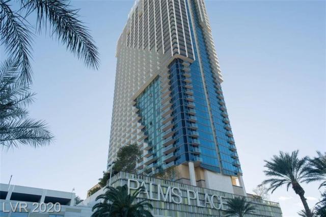 Property for sale at 4381 Flamingo 29321, Las Vegas,  Nevada 89103
