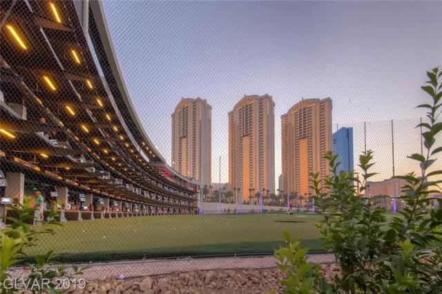 Property for sale at 145 East Harmon Avenue Unit: 3419/3421, Las Vegas,  Nevada 89109