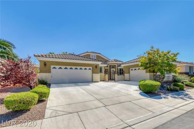 Property for sale at 2045 Dakota Lodge Avenue, Las Vegas,  Nevada 89123