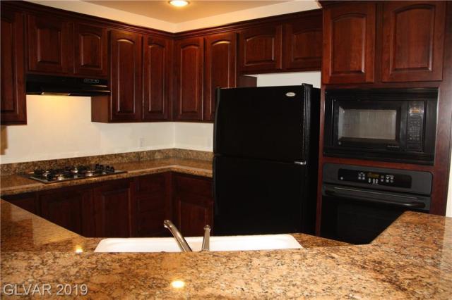 Property for sale at 23 Agate Avenue Unit: 504, Las Vegas,  Nevada 89123