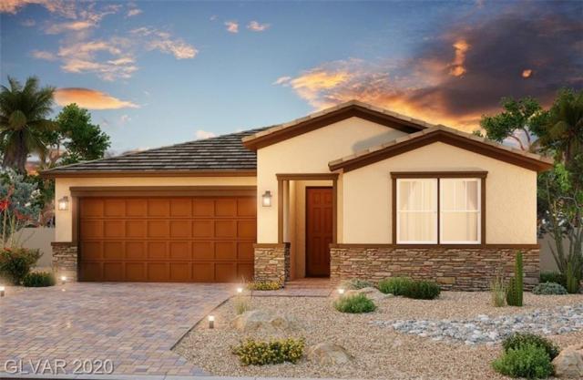 Property for sale at 1009 Benton Avenue Unit: lot 9, Henderson,  Nevada 89015