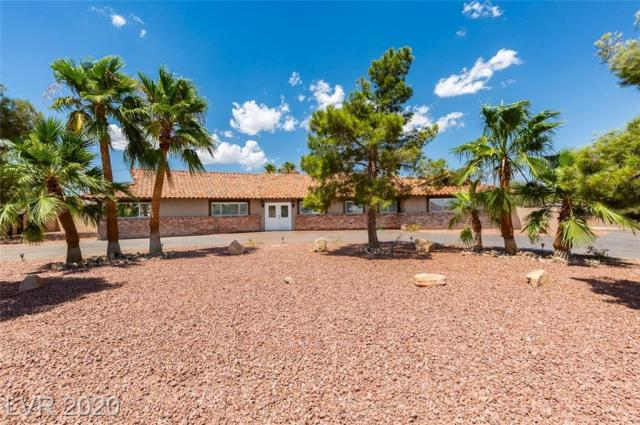 Property for sale at 1111 Ralston Drive, Las Vegas,  Nevada 89106