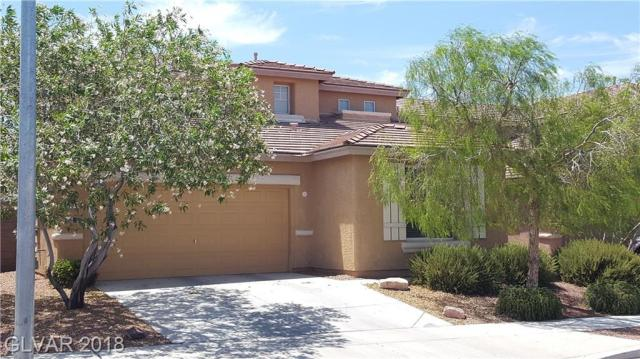 Property for sale at 934 Trinity Pond Circle, Henderson,  Nevada 89002