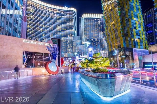 Property for sale at 3726 Las Vegas 2511, Las Vegas,  Nevada 89158