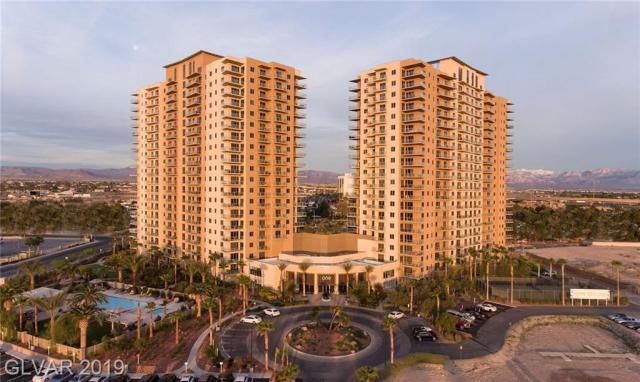 Property for sale at 8255 South Las Vegas Boulevard Unit: 712, Las Vegas,  Nevada 89123