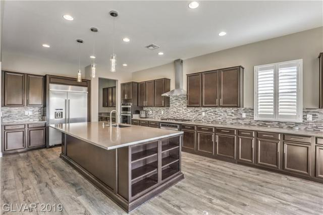 Property for sale at 3443 Royal Fortune Drive, Las Vegas,  Nevada 89141