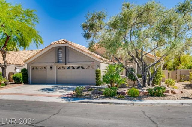 Property for sale at 338 Humboldt South Drive, Henderson,  Nevada 89074