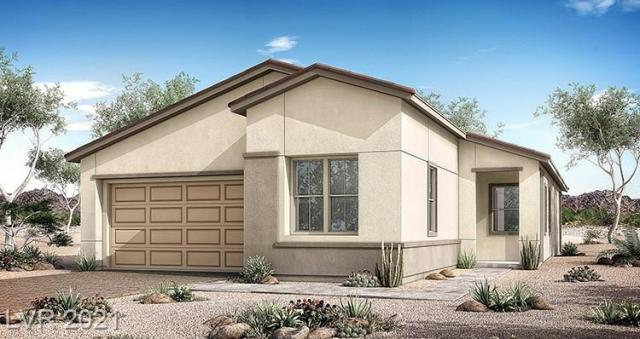Property for sale at 8 Alta Cascata Place, Henderson,  Nevada 89011