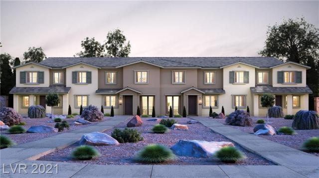 Property for sale at 965 Nevada State Drive 29101, Henderson,  Nevada 89002