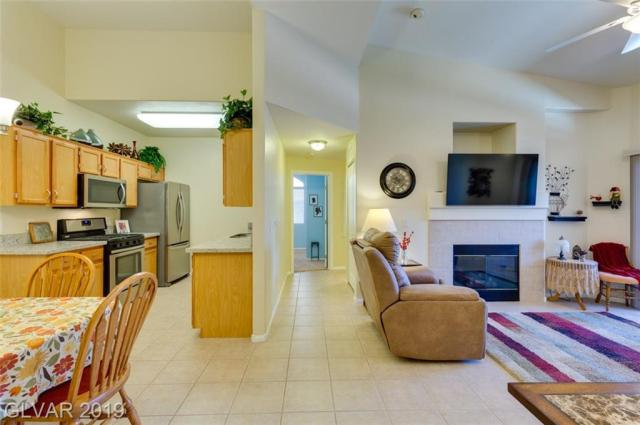 Property for sale at 700 Carnegie Street Unit: 621, Henderson,  Nevada 89052