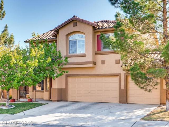 Property for sale at 171 Ridge Crossing Avenue, Henderson,  Nevada 89002