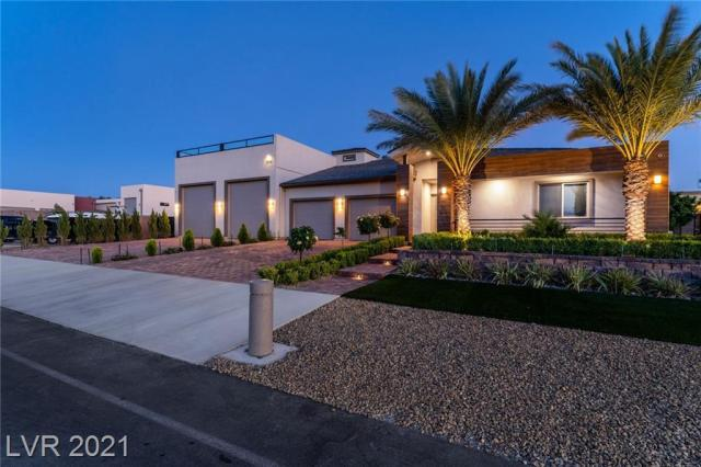 Property for sale at 2914 Galena Drive, Henderson,  Nevada 89074