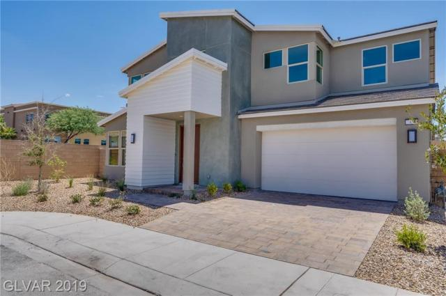 Property for sale at 1853 Crown King Court, Henderson,  Nevada 89012