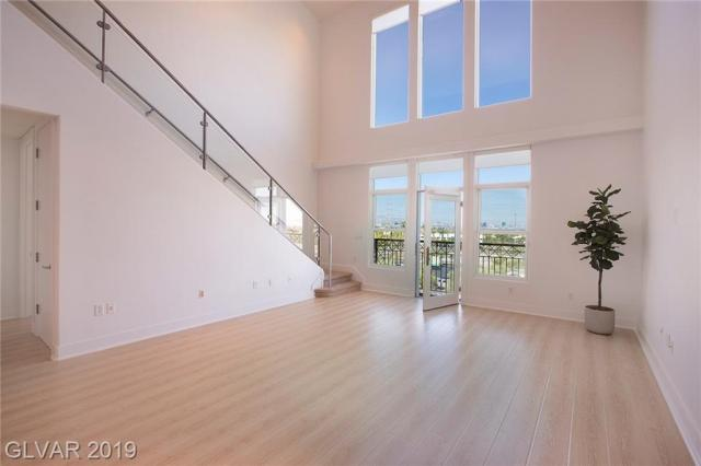 Property for sale at 2260 Village Walk Drive Unit: 1304, Henderson,  Nevada 89052