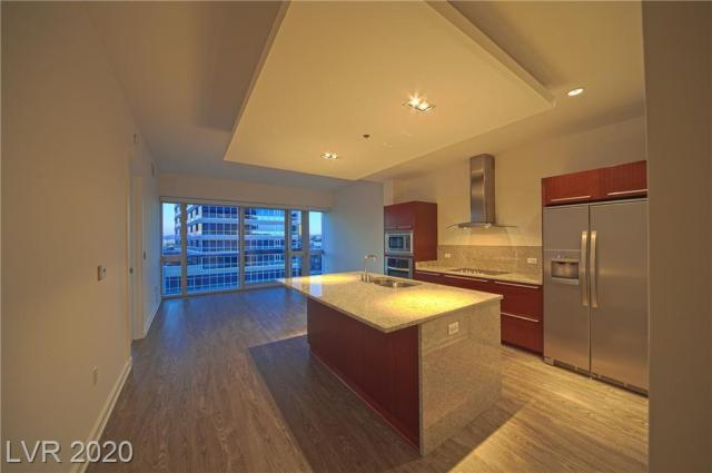 Property for sale at 4471 Dean Martin Drive 705, Las Vegas,  Nevada 89103