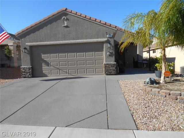 Property for sale at 2081 Desert Woods Drive, Henderson,  Nevada 89012