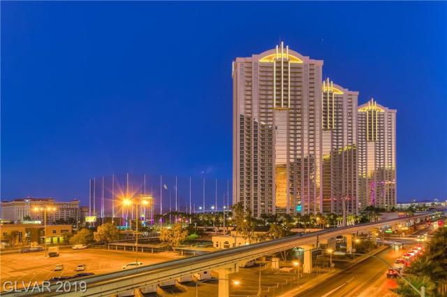 Property for sale at 125 Harmon Avenue Unit: 1421, Las Vegas,  Nevada 89109