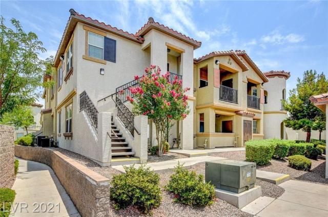 Property for sale at 50 Aura De Blanco Street 10201, Henderson,  Nevada 89074
