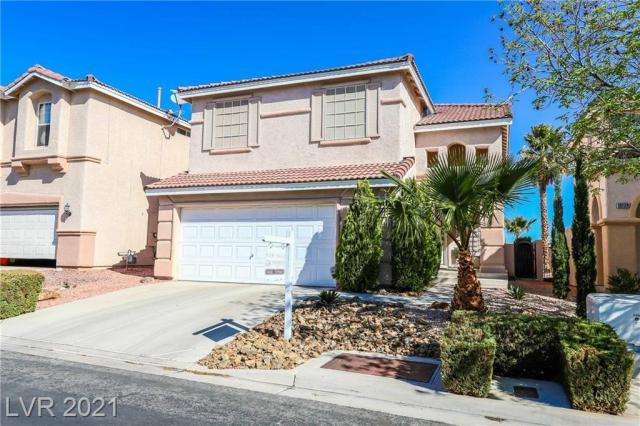 Property for sale at 10130 San Gervasio Avenue, Las Vegas,  Nevada 89147