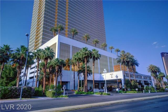 Property for sale at 2000 Fashion Show Drive 3526, Las Vegas,  Nevada 89109