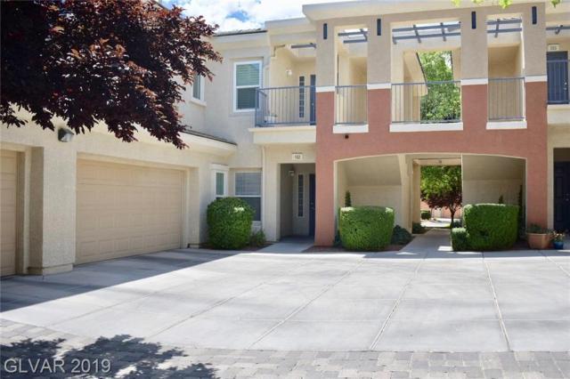 Property for sale at 10611 Amber Ridge Drive Unit: 102, Las Vegas,  Nevada 89144