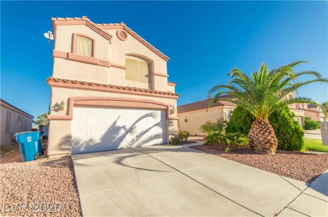 Property for sale at 126 WILLOW DOVE Avenue, Las Vegas,  Nevada 89123