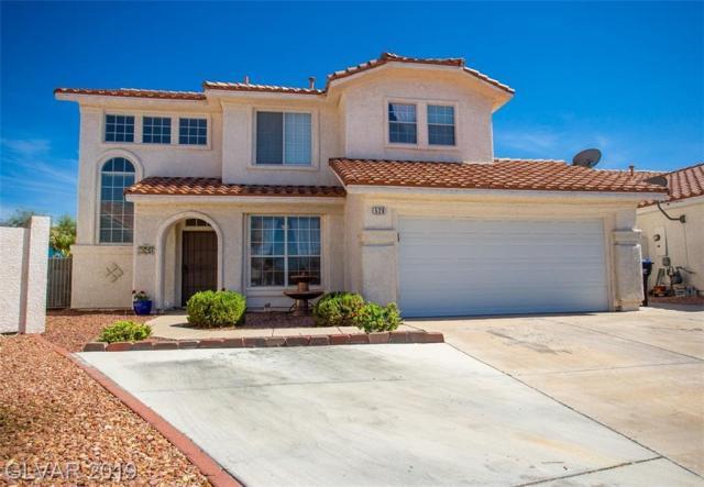 Property for sale at 520 Landra Lane, Henderson,  Nevada 89015