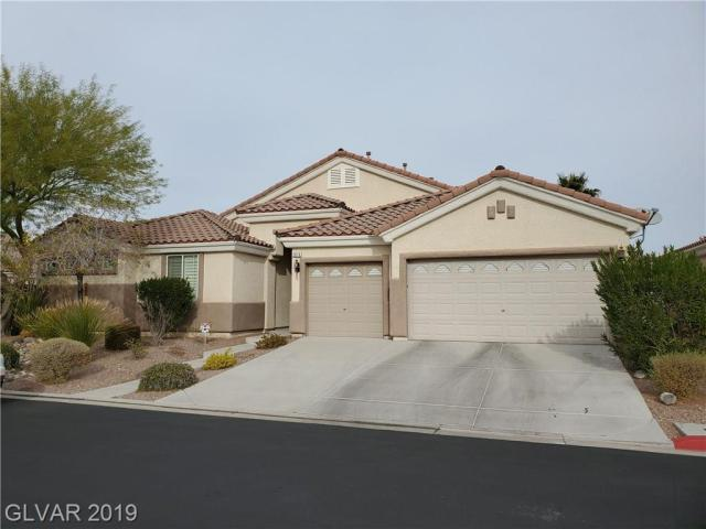 Property for sale at 2076 Dakota Lodge Avenue, Las Vegas,  Nevada 89123