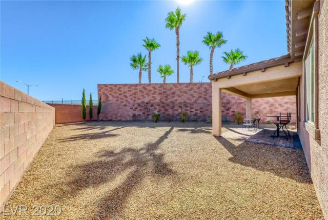 Property for sale at 685 Viale Machiavelli Lane, Henderson,  Nevada 89011