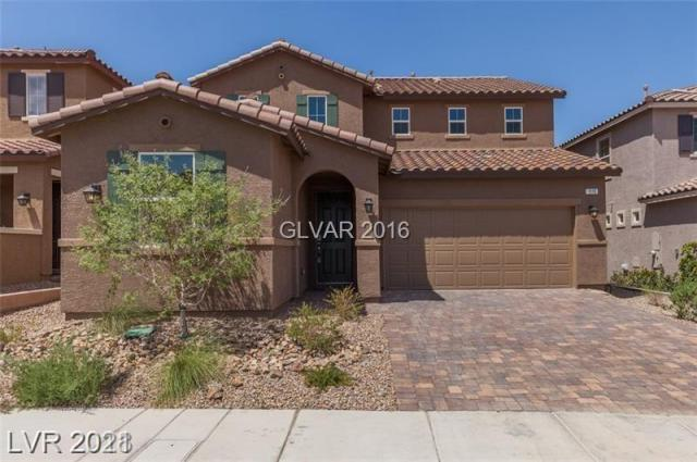 Property for sale at 1115 Echo Pass Street, Henderson,  Nevada 8