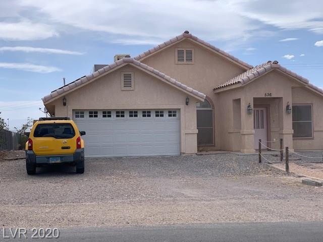 Property for sale at 536 Emden Street, Henderson,  Nevada 89015