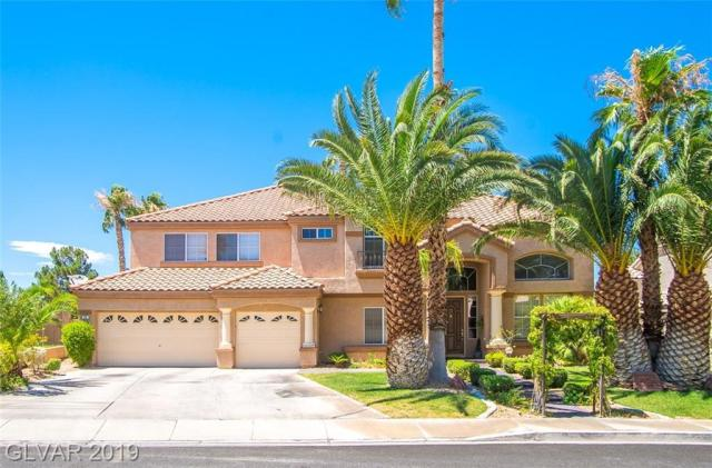 Property for sale at 28 Paladin Court, Henderson,  Nevada 89074