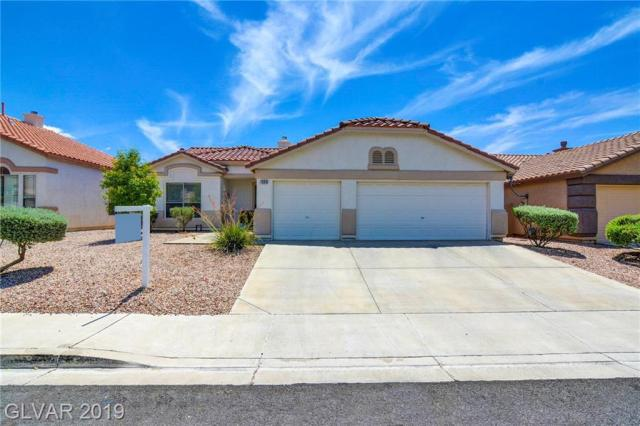 Property for sale at 1555 Livingston Drive, Henderson,  Nevada 89012