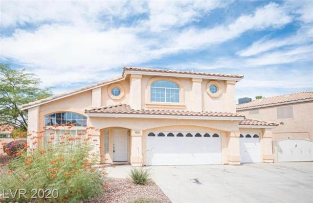 Property for sale at 8669 Jasper Wood, Henderson,  Nevada 89074