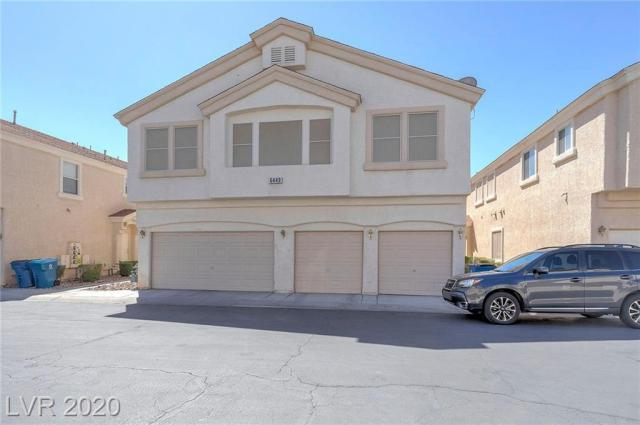 Property for sale at 6449 Stone Dry 102, Henderson,  Nevada 89011