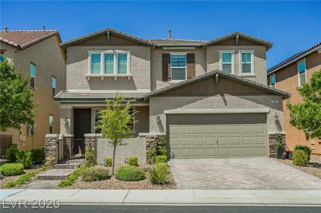 Property for sale at 2331 Rivoli Street, Henderson,  Nevada 89044