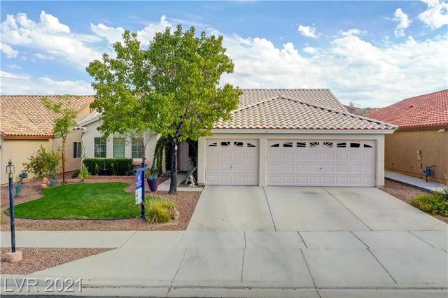 Property for sale at 2438 Aladdin Lamp Street, Henderson,  Nevada 8
